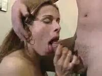 Excellent asshole sex in this compilation movie featuring transsexual whore Gabriela Ribeiro